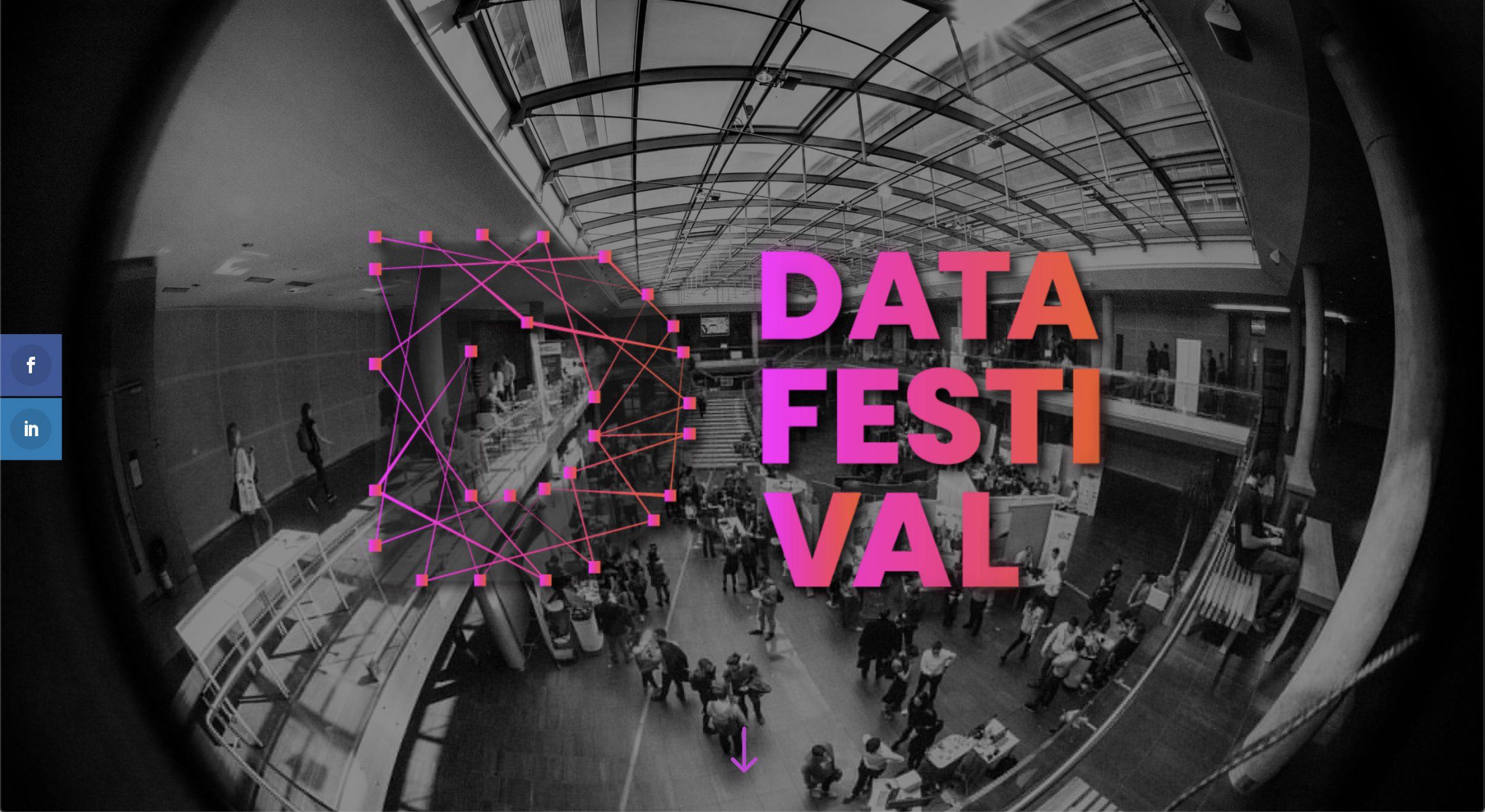 KPMG Data Festival 2020